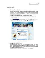 Download File Lengkap - KTI Online