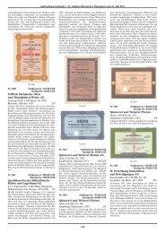 Seiten 140-146 - Auktionshaus Gutowski
