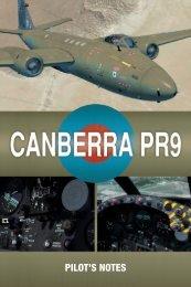 canberra_pr9_manual