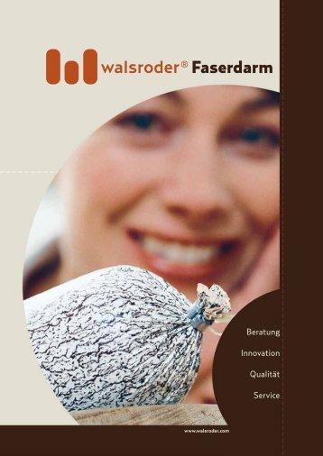 Beratung Innovation Qualität Service - CaseTech GmbH