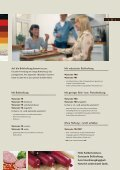 Beratung Innovation Qualität Service - CaseTech GmbH - Seite 3