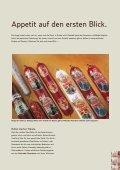 Beratung Innovation Qualität Service - CaseTech GmbH - Seite 6