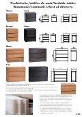 Oak-Line - Page 5