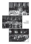 VISITE - OFM - Page 7