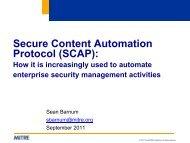 C02-Sean Barnum.pdf - Your Creative Solutions