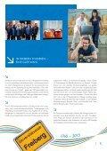 STUDIEREN IN FREIBERG - Seite 3