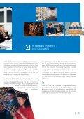 STUDIEREN IN FREIBERG - Seite 5