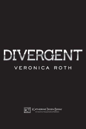 divergent-excerpt