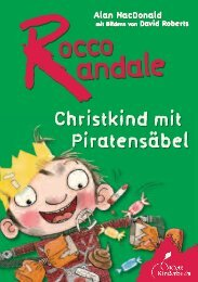 andale andale - Klett Kinderbuch