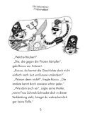 andale andale - Klett Kinderbuch - Seite 7