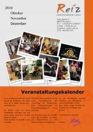 PDF zum herunterladen - hinterauer.info