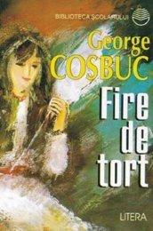Cosbuc George - Fire de tort (Tabel crono).pdf
