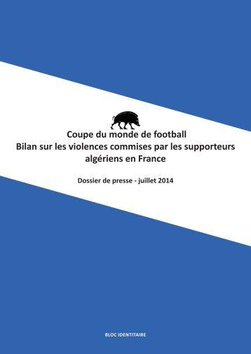Bilan_CoupeduMonde_Supporters-Algerie_0714