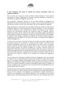 Bilan_CoupeduMonde_Supporters-Algerie_0714 - Page 3