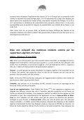 Bilan_CoupeduMonde_Supporters-Algerie_0714 - Page 4