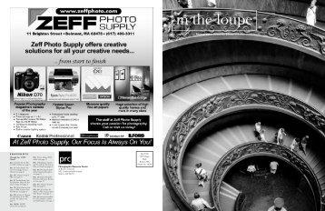 EG-PRC Jan/Feb05 - Boston Photography Focus