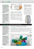 KoNSTruKTIvE FrEIhEIT - K Magazin - Seite 4