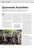 KoNSTruKTIvE FrEIhEIT - K Magazin - Seite 6