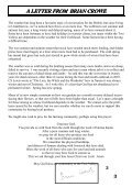 June 2013 - The Parish of Crosthwaite and Lyth - Page 3