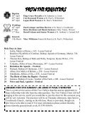 June 2013 - The Parish of Crosthwaite and Lyth - Page 4