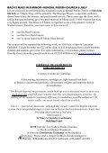 June 2013 - The Parish of Crosthwaite and Lyth - Page 6