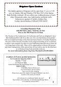 June 2013 - The Parish of Crosthwaite and Lyth - Page 7