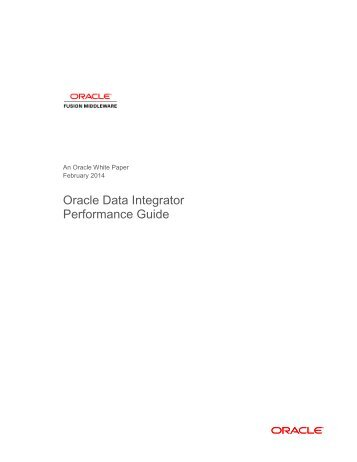 odi-performance-guide-wp-2147067