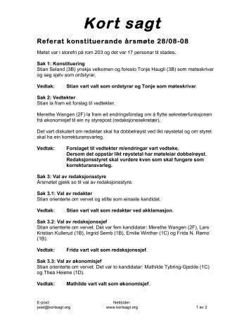 87e0c0d9 Last ned i pdf-format. :: drawelnismems.gq