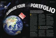 "Your Investment Property Magazine - ""Globalise Your Portfolio"""