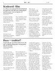 Last ned - Kort sagt - Page 6