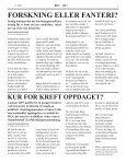 Last ned - Kort sagt - Page 7