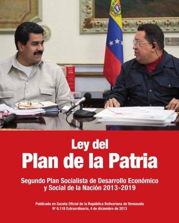 PLAN-DE-LA-PATRIA-2013-2019-WEB-7-12-13