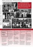 ambassador of exploration - Central Catholic High School :: K ... - Page 6