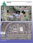 Cliff Road Retail Center Join Chipotle, T-Mobile & Fantastic Sam's - Page 4