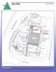 Cliff Road Retail Center Join Chipotle, T-Mobile & Fantastic Sam's - Page 6