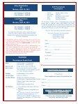 Texas Jail Association - Page 2