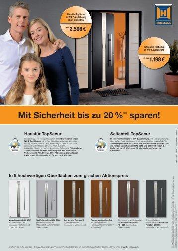 Öffnungszeiten Ausstellung - Inovator Schnellauftore GmbH