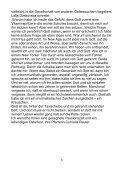 EVANGELISCHE KIRCHENGEMEINDE BERLIN-BUCH Februar 2013 - Page 3