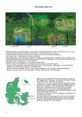 Komplet brandsikringsprogram - Schneider Electric - Page 2
