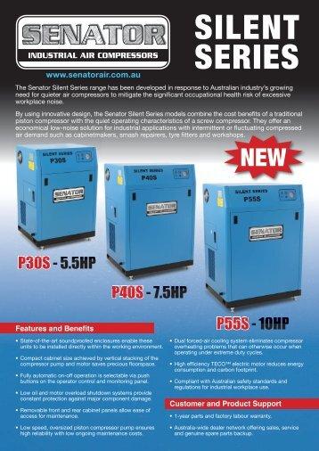 Room Air Conditioner Lg Manual