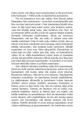 RUUMIIMME TEMPPELI - Pekka Ervast - Page 2
