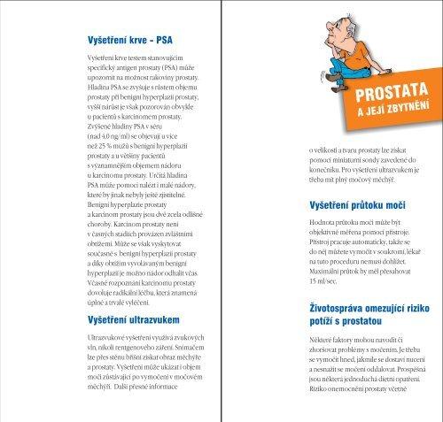 Pac brozura-opravena 27_3_2005 - VGR-2012.01.006.cdr - Pfizer