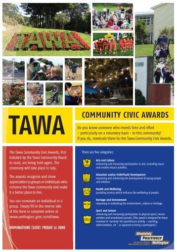 69790-Tawa Communit#51B1FA.fh11 - TawaLink