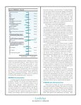 The EPHESUS Trial - Cardiology Rounds - Page 3