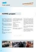 HSK-M - Page 2