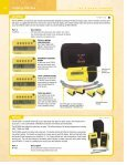 TOOL & TESTERS - Page 3