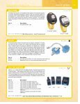 TOOL & TESTERS - Page 4
