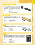 TOOL & TESTERS - Page 6