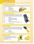 TOOL & TESTERS - Page 7
