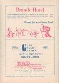 1950 - Brande Historie - Page 2